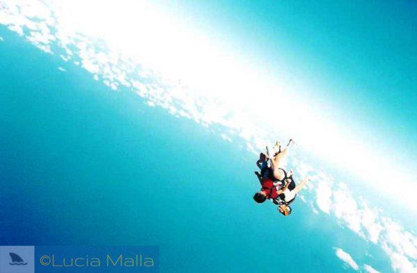 Voando-pelos-ceus-do-Havai