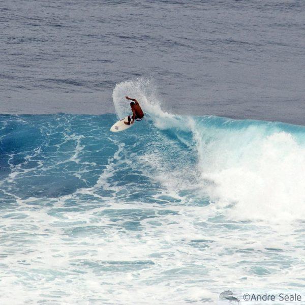 10 praias mais bonitas do Havaí
