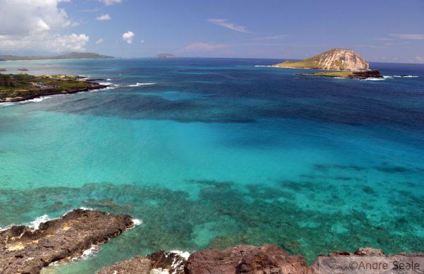 Dicas do Havaú by Malla