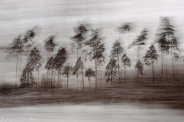 WPY 13 - Jonathan Lhoir - Spirit of winter